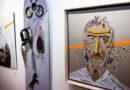 Kiállítás a BKK Galériában