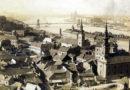 Az eltűnt Rácváros emlékezete