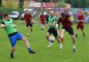 Óvárosi Foci Kupa 2020