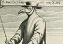 Járványok régen és ma