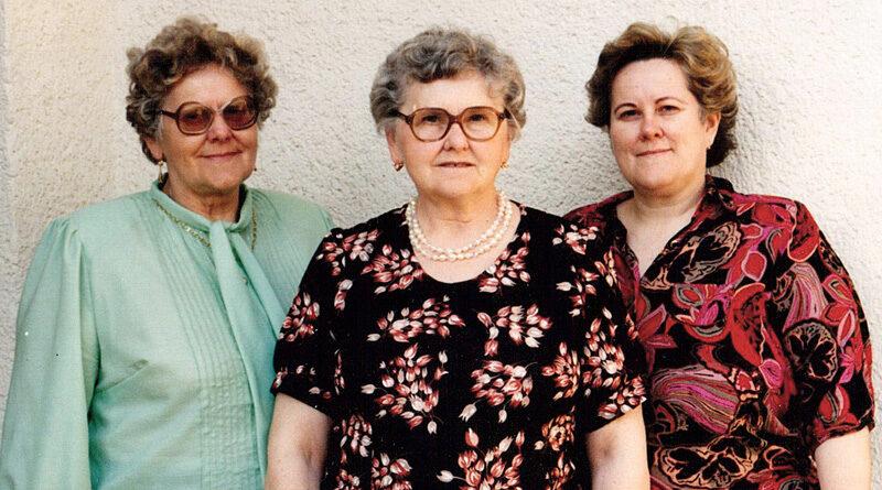 A Jankovits-lányok